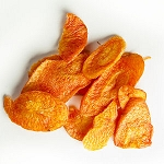 Dried Veggies / Chips