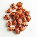 Pistachios (Chili Lemon)