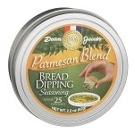 Dean Jacobs Parmesan Blend Bread Dipping Seasoning