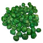Dried Peas