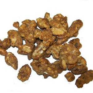 Walnuts (Glazed)