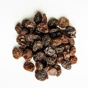 Thompson Seedless Raisins