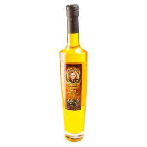 Sons of Sicily Extra Virgin Olive Oil