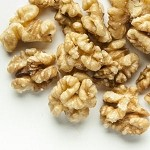 Walnuts (Halves & Pieces)